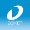 フローリング・床材 トリニティ|DAIKEN-大建工業